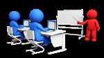 WordPress Trainingen